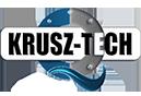 Krusz-Tech